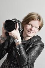 Claudia Depping Fotografie